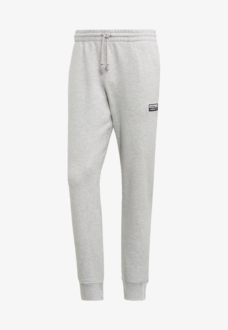 adidas Originals - JOGGERS - Trainingsbroek - grey
