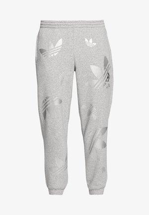 PANT - Trainingsbroek - grey