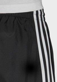 adidas Originals - Joggebukse - black - 4