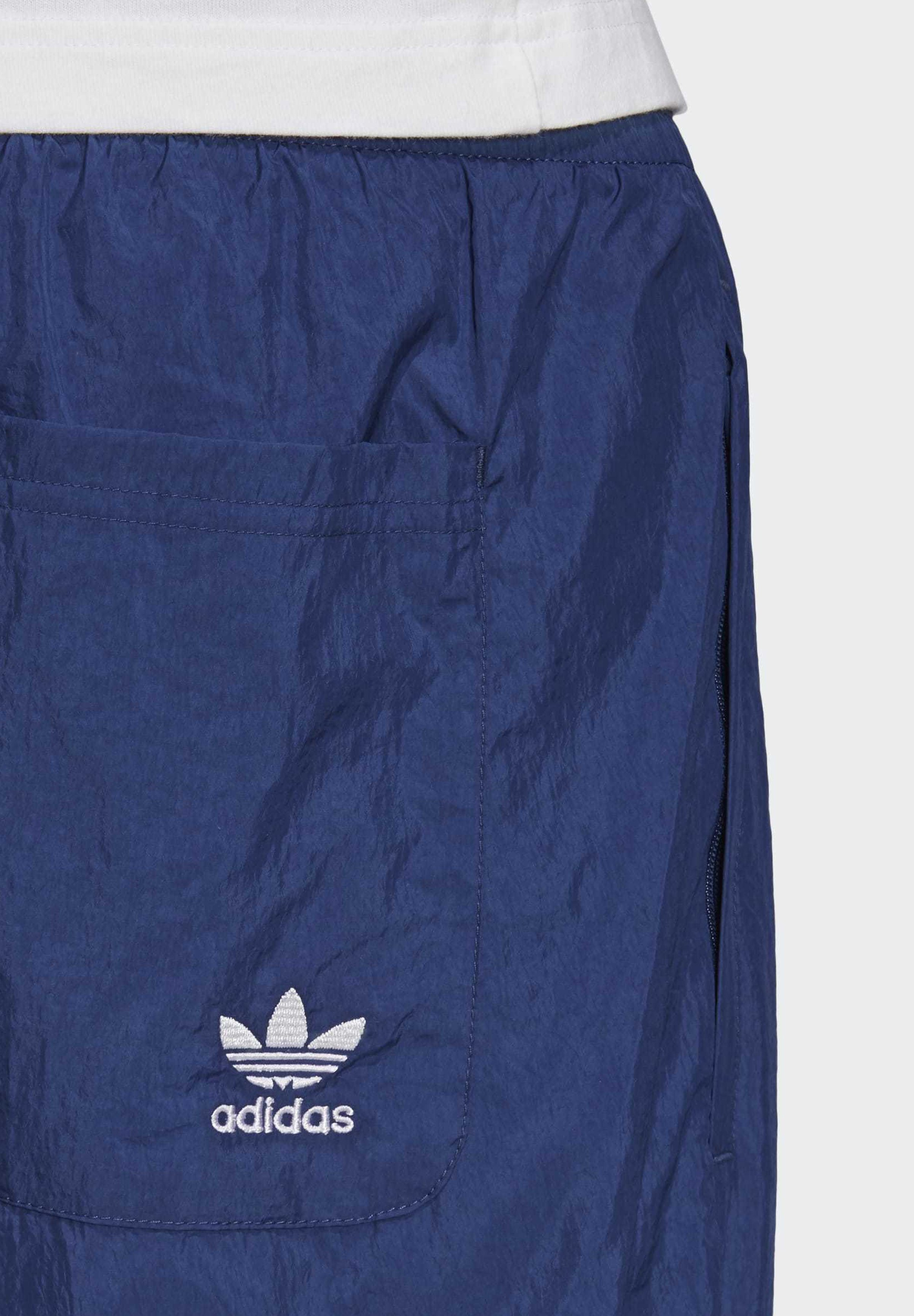 Adidas Originals Jogginghose - Blue