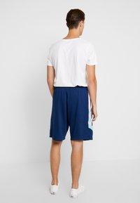 adidas Originals - Pantalones deportivos - mystery blue - 2