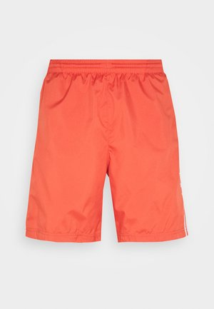LOCK UP - Shorts - trasca