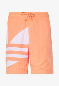 adidas Originals - TREFOIL  - Shorts - chacor - 3