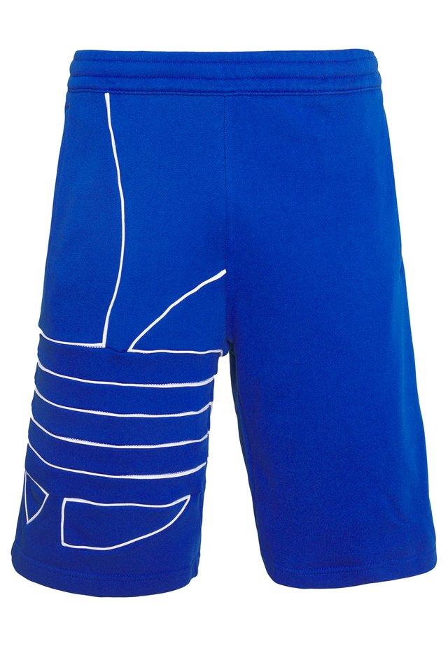 Pantalon de survêtement - royblu/white