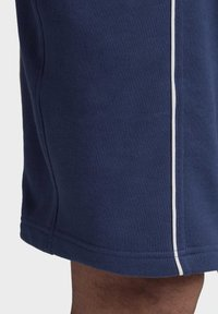 adidas Originals - R.Y.V. SHORTS - Short - blue - 5