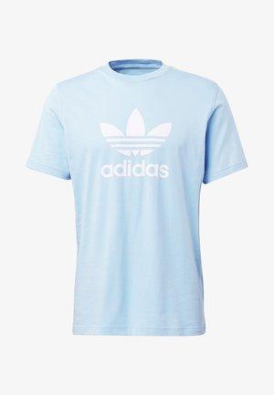 TREFOIL  - Print T-shirt - clesky