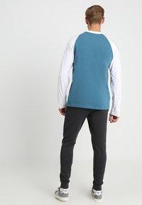 adidas Originals - 3-STRIPES - T-shirt à manches longues - blablu - 2