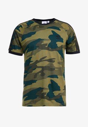 CALI  - T-shirt print - multicolor