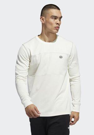 PRIMERA LAYER - T-shirt à manches longues - beige