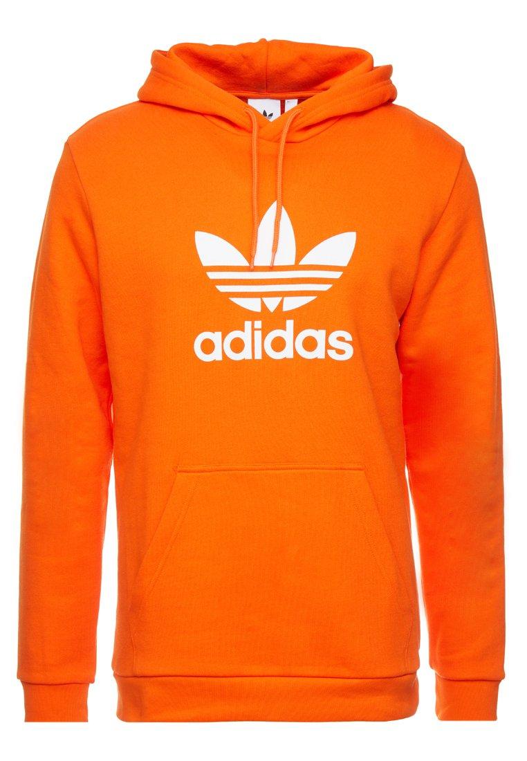 Buy Adidas Superstar Adicolor €199 Today   RunRepeat