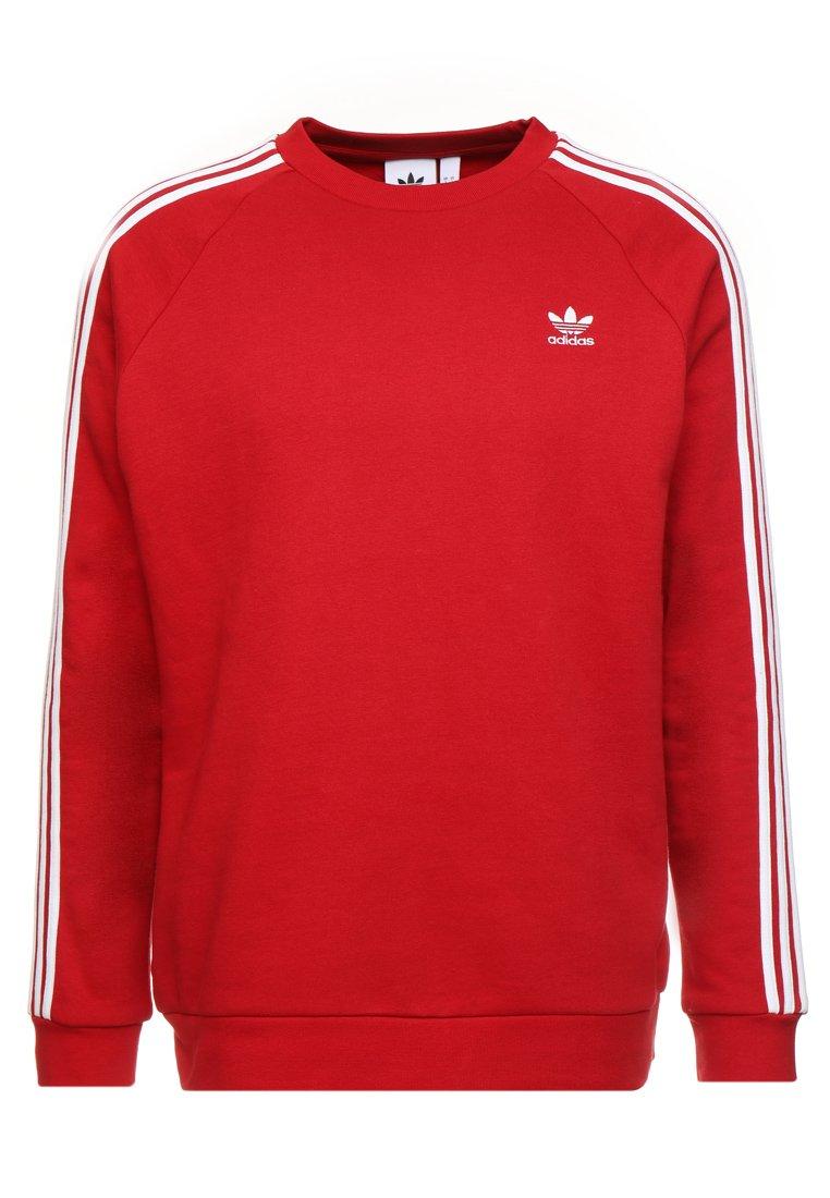 adidas Originals Sweater powred Zalando.nl