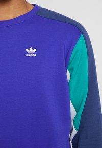 adidas Originals - Bluza - purple - 6