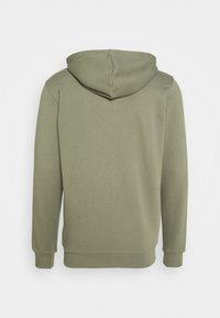 adidas Originals - DIAG  - Bluza rozpinana - legacy green - 1