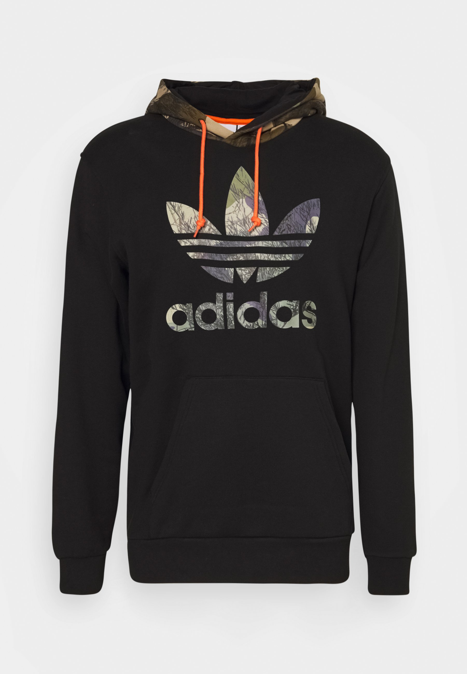 adidas Originals Adidas Goofy träningsdräkt Svart