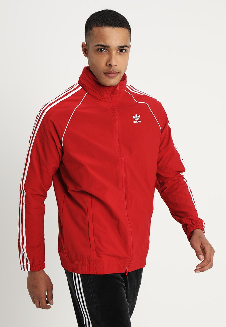 adidas Originals - Summer jacket - powred