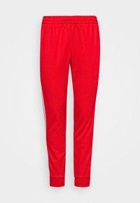 adidas Originals - Jogginghose - red - 3