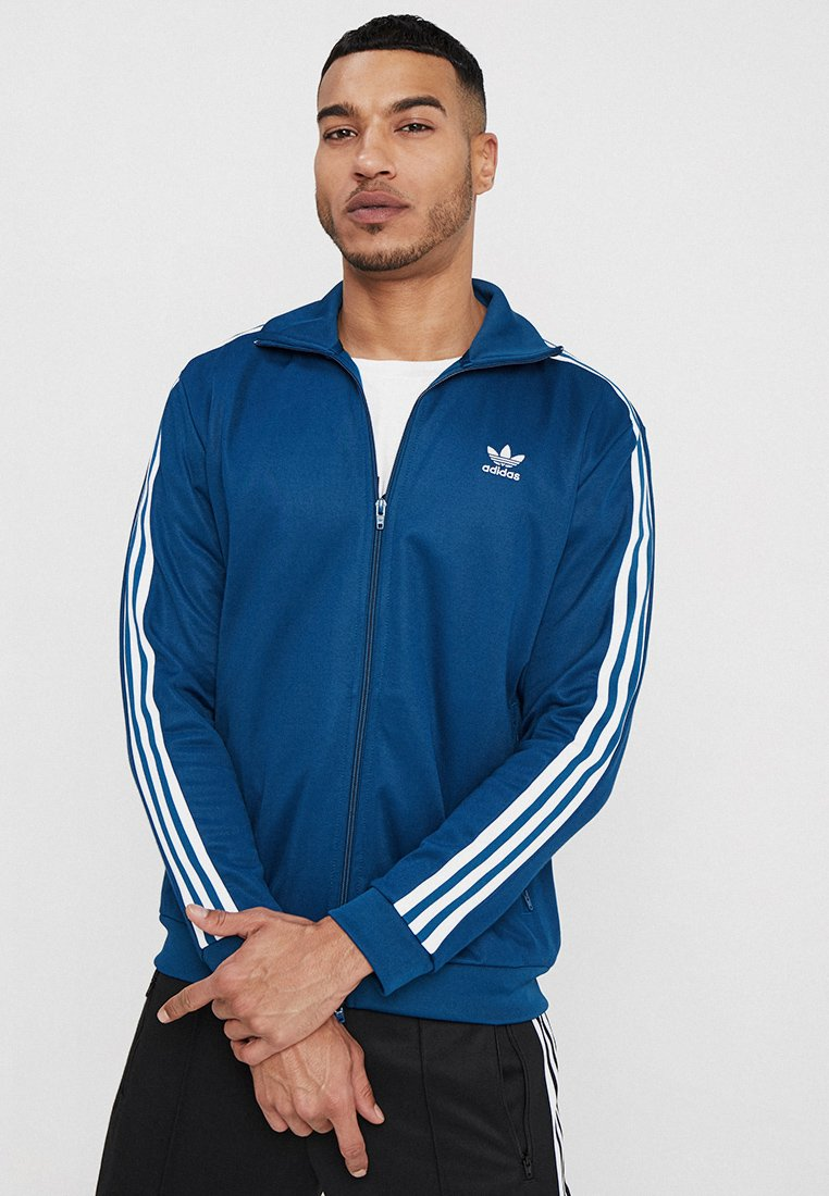 adidas Originals - BECKENBAUER - Trainingsjacke - legmar
