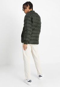 adidas Originals - Vinterjacka - ngtcar - 3