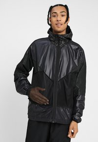 adidas Originals - Veste légère - black - 3