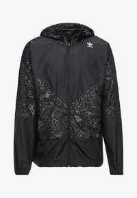 adidas Originals - Veste légère - black - 8