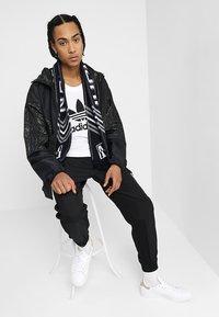 adidas Originals - Veste légère - black - 1