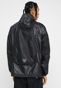 adidas Originals - Veste légère - black - 4