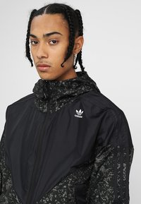 adidas Originals - Veste légère - black - 7