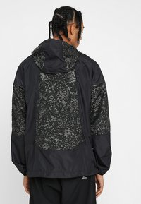 adidas Originals - Veste légère - black