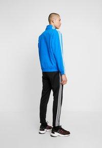 adidas Originals - TRACKTOP - Giacca sportiva - bluebird - 2