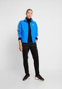 adidas Originals - TRACKTOP - Giacca sportiva - bluebird - 1