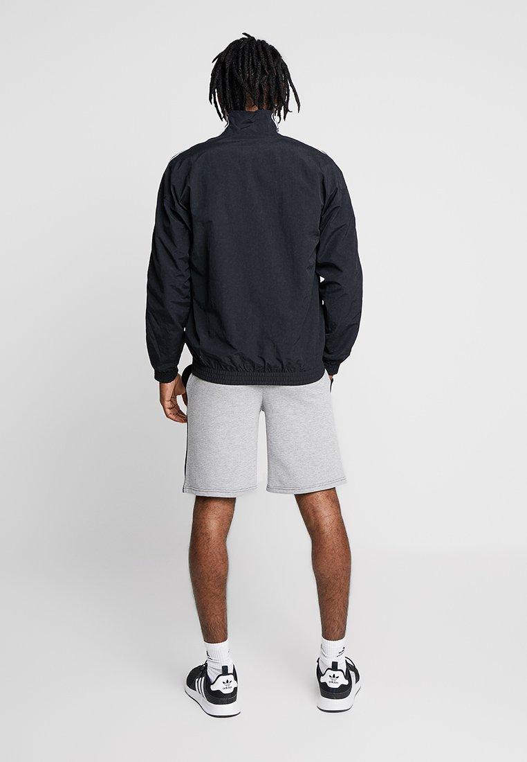 TracktopVeste Black Originals Adidas Survêtement De A5R4L3jq