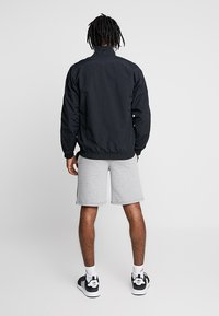 adidas Originals - TRACKTOP - Veste de survêtement - black - 2