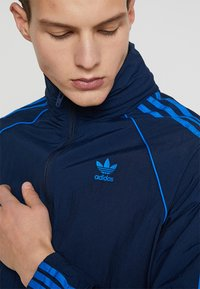 adidas Originals - Training jacket - collegiate navy - 6