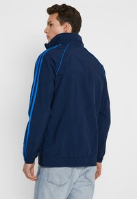 adidas Originals - Training jacket - collegiate navy - 2