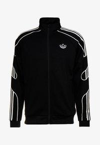 adidas Originals - FSTRIKE - Trainingsvest - black - 4
