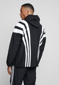 adidas Originals - Korte jassen - black - 2