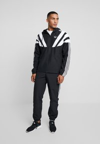 adidas Originals - Korte jassen - black - 1