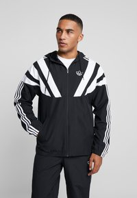 adidas Originals - Korte jassen - black - 0