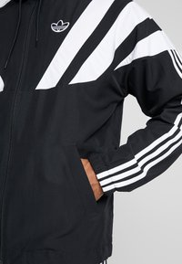 adidas Originals - Korte jassen - black - 3