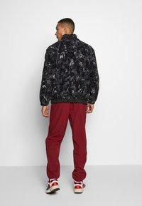 adidas Originals - POLAR  - Veste polaire - black/silver - 2