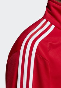 adidas Originals - FIREBIRD ADICOLOR SPORT INSPIRED TRACK TOP - Giacca sportiva - red