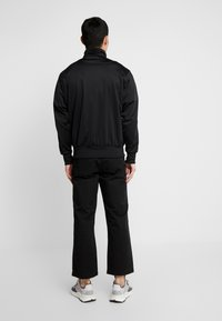 adidas Originals - FIREBIRD TRACK TOP - Giacca sportiva - black - 2