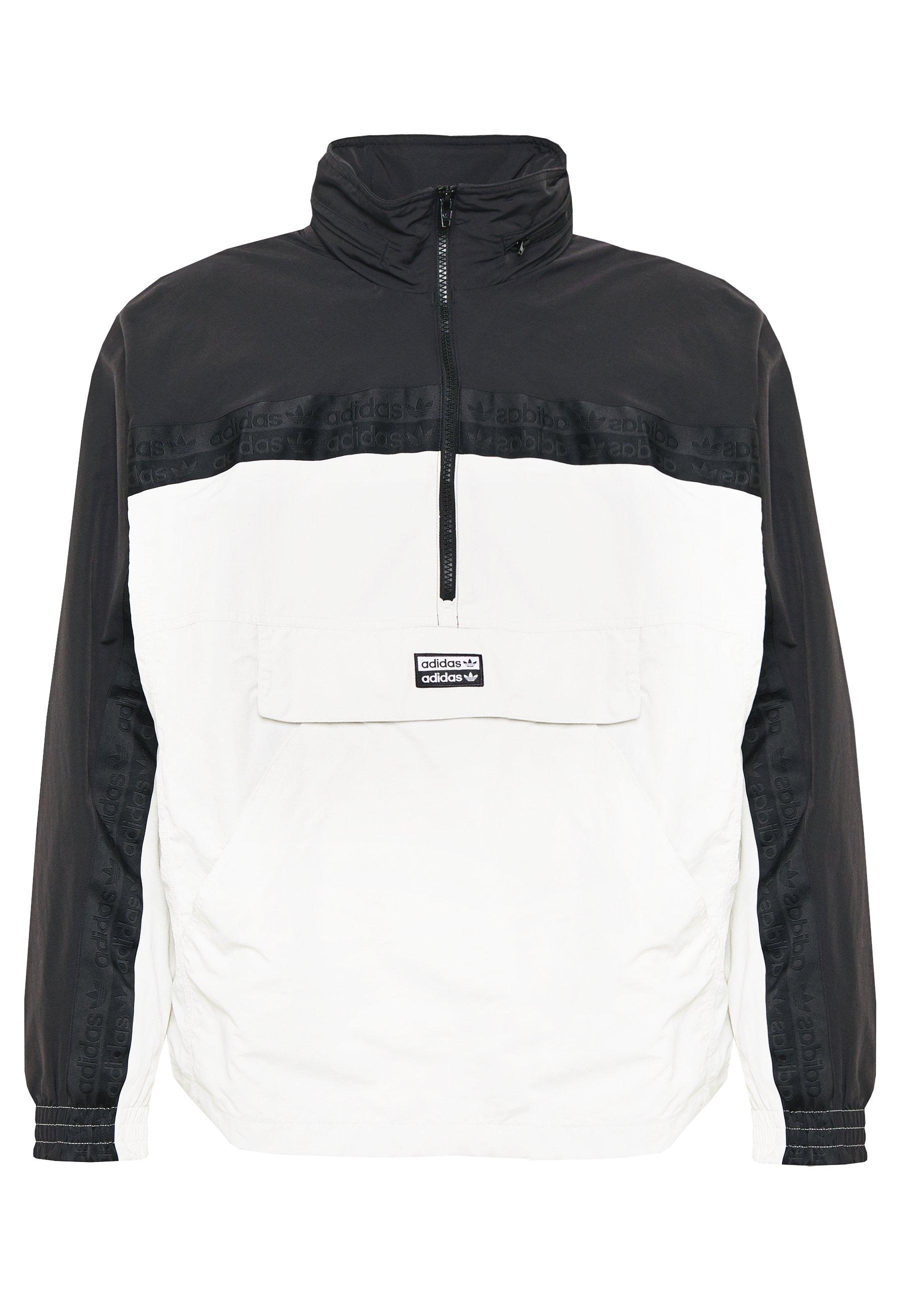 Veste coupe vent adidas Originals X White Mountaineering
