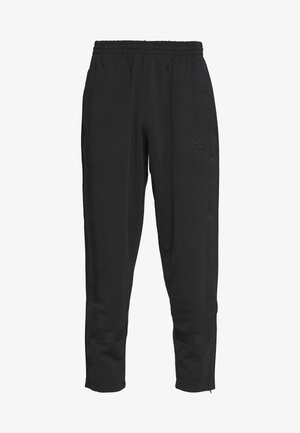 WARMUP - Pantalon de survêtement - black