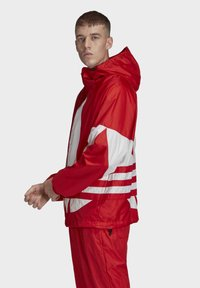 adidas Originals - Tuulitakki - red - 2