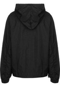 adidas Originals - Leichte Jacke - black - 1