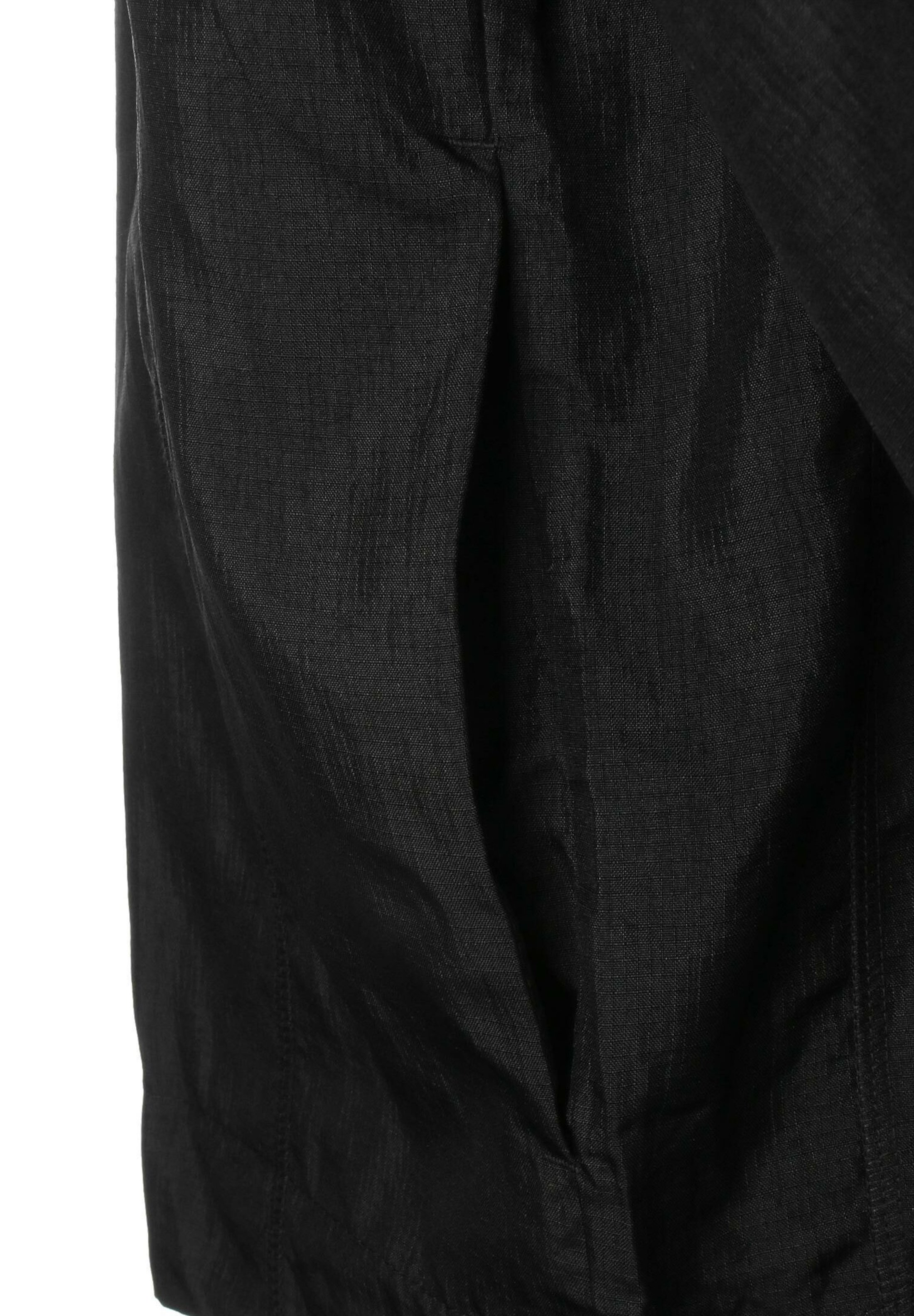adidas Originals Kurtka wiosenna - black
