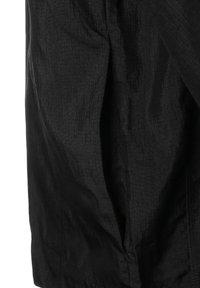 adidas Originals - Leichte Jacke - black - 2