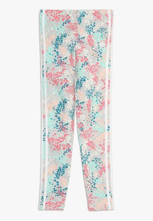 Leggings - Hosen - multcoloured