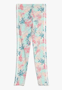 adidas Originals - Legging - multcoloured - 1